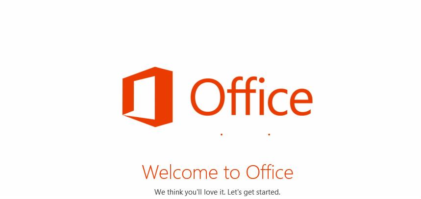 windows 8 hrm_ccsa_x86fre_en-us_dv5 product key