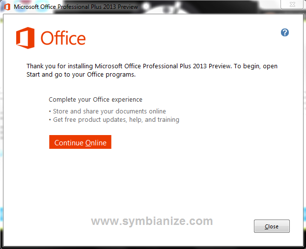 A Setup Windows Will Notify You If Like To Proceed Restart Your Pc Laptop And Click YES Complete Finish The Installation